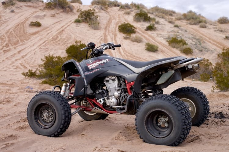 The Best Atvs For 10 To 12 Year Old Kids Rx Riders Place